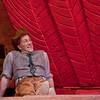 Tenor Simeon Esper is Bardolfo in San Diego Opera's FALSTAFF. February, 2017. Photo by J. Katarzyna Woronowicz Johnson.