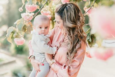 Baby Love - Baby Salvador