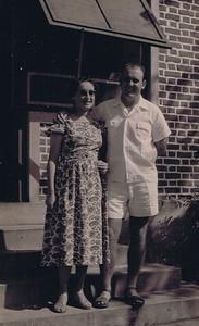 1954- Fucaúma
