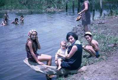 Catoca 1971
