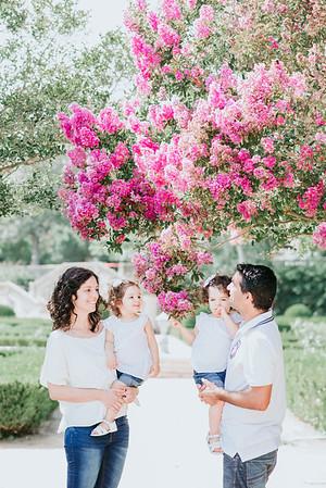 Family Love - Catarina + Bruno + Maria + Catarina