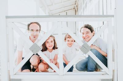 Family Love - Rita + Gonçalo