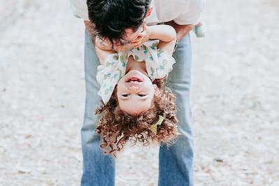 Family Love - Rute Joaquim