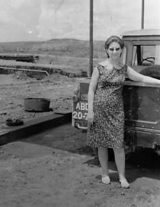 Teresa Adalberto e ABD-20-72