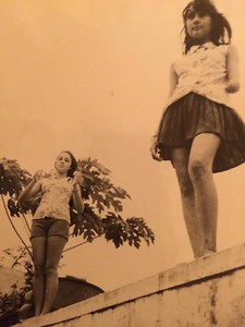 Manas Veiga - Andrada 1974