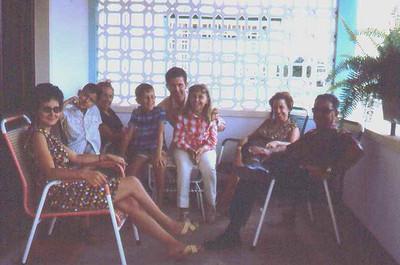 Lucapa1968 Familia Seixas e Medeiros