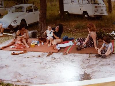 1979- Lucapa