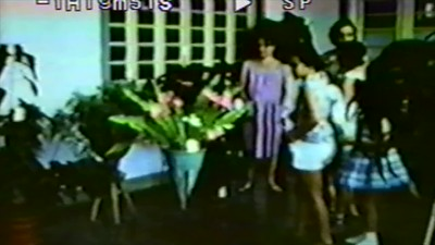 Fucauma Flores