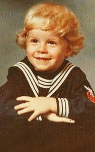 1173 scott sailor