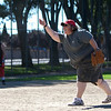 Eric's Bday Softball