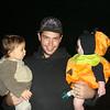 (Halloween night) (Kirsten Pic)