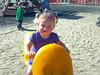 Da cutest patootest! (2012 Pumpkin Acquisition; Suzie's pic)