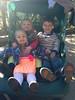 (Zoo Day with Keri & Stephen-Keri's Pics)