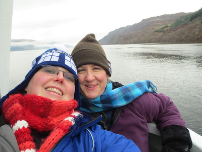 2013-14-Scotland