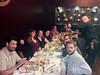 Thomas' Birthday Dinner (Camera 360)