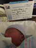 (Michael's Grand-Nephew, Rylan, is Born!)