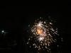 Ooooh! (Fireworks! KPP Fourth of July)