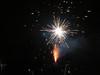 Ahhhh! (Fireworks! KPP Fourth of July)