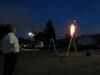 (Fireworks! KPP Fourth of July)
