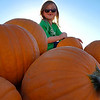 I adore her toothless smile (KPP Pumpkin Acquistion in Progress-Kirsten's Pic)