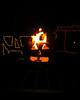 (Halloween at KPP)