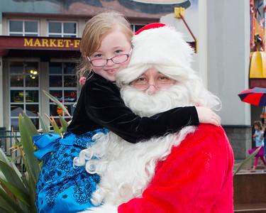 Q4 12-10 Santa!