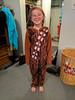 Wookie Nicole!