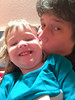 Love from Eloise & Keri