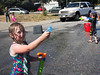 (Waterfight-4th of July Block Party)