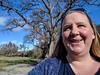 (Random photo safari at Pleasanton Ridge Regional Park-post lunch w/ Dana)