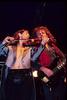 Kansas Rock Band, Musicians