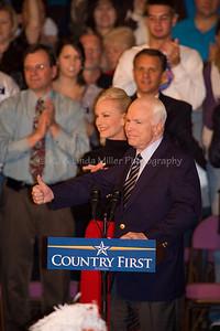 RJLM_WI  _ 106563 McCain  2008-10