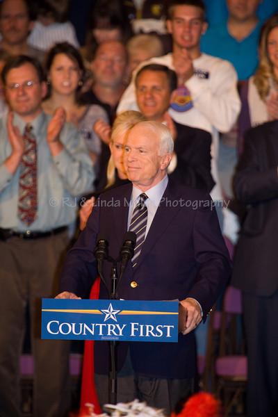 RJLM_WI  _ 106579 McCain  2008-10