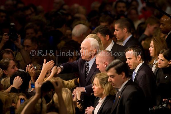 RJLM_WI  _ 106661 McCain  2008-10
