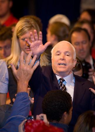 RJLM_WI  _ 106701 McCain  2008-10
