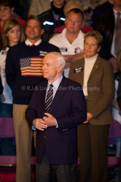 RJLM_WI  _ 106517 McCain  2008-10