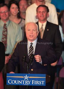 RJLM_WI  _ 106532 McCain  2008-10