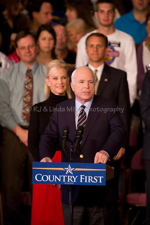 RJLM_WI  _ 106539 McCain  2008-10