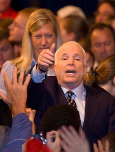 RJLM_WI  _ 106703 McCain  2008-10