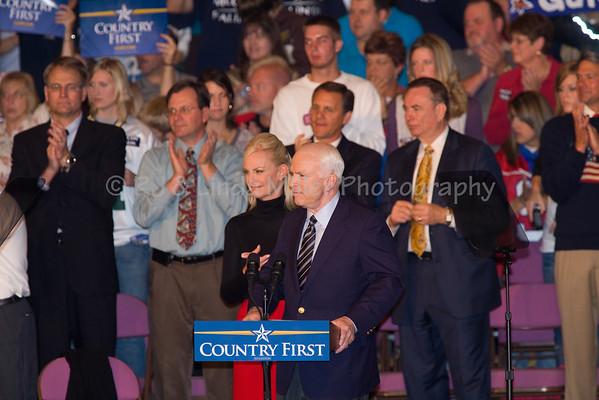 RJLM_WI  _ 106619 McCain  2008-10