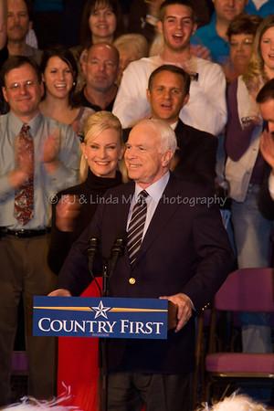 RJLM_WI  _ 106555 McCain  2008-10