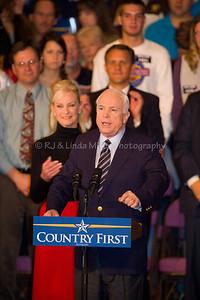 RJLM_WI  _ 106541 McCain  2008-10