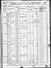 John Diehm 1860 Census - Embarrass Township, Edgar County, Illinois<br /> <br /> John Diehm (age 63) Head of House, Farmer born in Pennsylvania<br /> Catharine (age 56)<br /> Francis (age 18) Domestic<br /> Brooks (age 15)<br /> William Diehm (age 22) Farmer<br /> Caroline (age 20) Born Ohio *assumed to be wife of William (Caroline McCord)