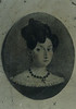 Grandmother LACOUER (born France 17?? - died New Orleans 1853)<br /> <br /> Children: Jules, Emil, Victor, & Walter DUMAS