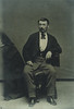 Victor DUMAS<br /> Birth:Oct 1841, New York<br /> Death:31 Jul 1903, St. Louis, MO<br /> Occ:Electro ? Plaster Factory<br /> Father:unknown DUMAS<br /> Mother:unknown LACOEUR (-~1853)<br /> <br /> Spouse:Mary Elizabeth SCHNEEBERGER<br /> <br /> Children:<br /> Henry Julius (1868-1940)<br /> Martha Cecelia (Amie) (1874-1956)<br /> Agnes (1882-)