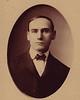 Henry Julius Dumas<br /> <br /> Birth:16 Jul 1868, New Orleans, LA<br /> Death:16 Dec 1940, St. Louis, MO<br /> Father:Victor DUMAS (1841-1903)<br /> Mother:Mary Elizabeth SCHNEEBERGER (1846-1895)<br /> <br /> Spouse:Maria Theresa THUER<br /> Birth:9 Feb 1887, Altstatten, St. Gallen, Switzerland<br /> Death:26 Jul 1968, St. Louis, MO<br /> Father:Johann Nikodemus THUER (1856-1939)<br /> Mother:Maria Theresa WEIDERMIER (1862-1912)<br /> Marr:30 Jun 1907, New Orleans, LA