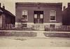 Dumas House 5309 Odell St. St Louis, Mo