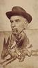 "Nicodemus Thuer, Union Statiion, Jackass ""Union Station Souvenir, St. Louis, Mo"""