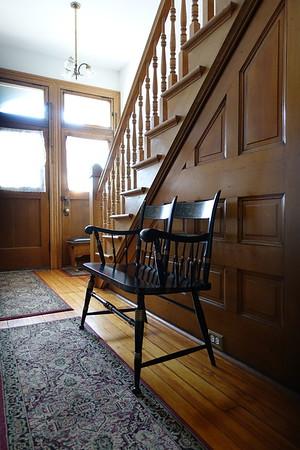 Illinois Furniture
