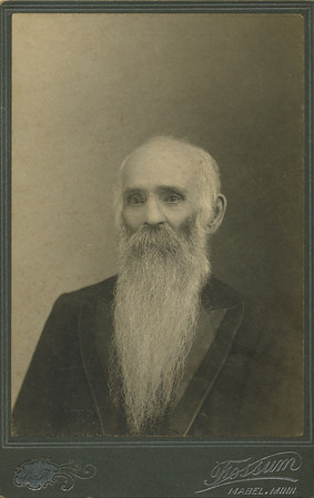 Steinke-Crossman